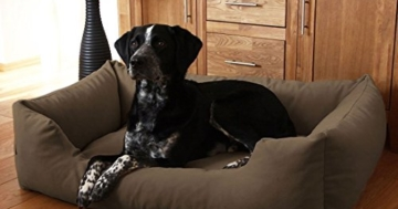 Trixie Hundebox